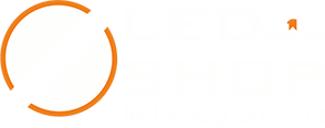 Led Shop